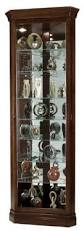 Curio Cabinets Memphis Tn Standard Furniture Woodmont Display Curio Dinning Room Plans