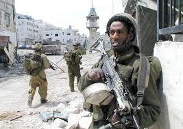 second intifada wikipedia