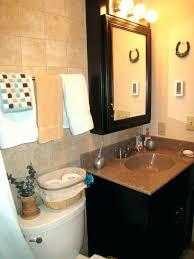 Bathroom Vanities Chicago Enchanting Bathroom Vanity Outlet In Vanities Stores Centom Home