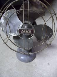 Fasco Bathroom Exhaust Fan Fasco Fan Ebay