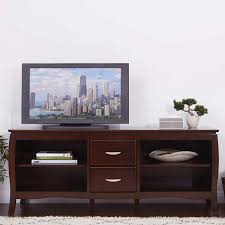 Media Console Furniture by Entertainment Centers U0026 Tv Stands Costco