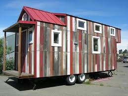 non toxic tiny house shell great for ei mcs tiny house listings