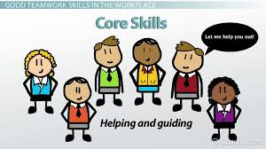 teamwork skills in the workplace definition u0026 examples video