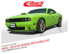 2015 dodge challenger msrp lower kits parts for dodge challenger ebay