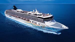 european mediterranean cruises on cruise line expedia