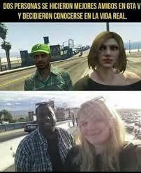 Gta Memes - a jugar gta meme by sonypantera memedroid