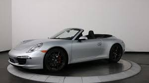 911 porsche 2014 price 2014 porsche 911 for sale carsforsale com