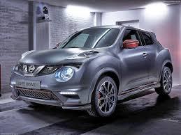 nissan juke xenon headlights 2015 2015 nissan juke nismo rs review and design up cars
