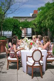 restaurants for baby showers in miami images baby shower ideas