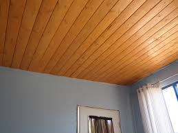 exciting home interior decoration with knotty pine lumber
