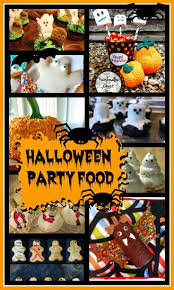 66 best halloween food images on pinterest halloween recipe