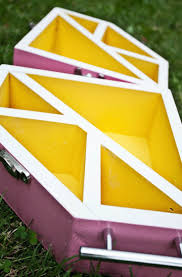 Diy Backyard Games by Best 25 Washer Toss Game Ideas On Pinterest Washer Toss Washer