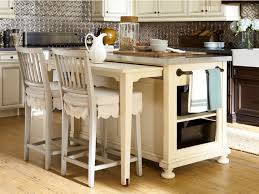 kitchen island with pull out table cool kitchen islands excellent cool kitchen island ideas kitchen