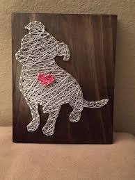 best 25 dog crafts ideas on pinterest pet organization diy