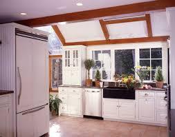 kitchen rustic oak cabinet normabudden com