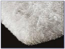 White Shaggy Rugs White Shaggy Rugs Australia Rugs Home Design Ideas