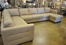 Comfortable Sectional Sofa Sofa Oversized Sectional Sofas Arizona Big Sectional Sofas