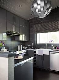 50 modern kitchen creative ideas 50 modern decorated kitchen design ideas decoration goals