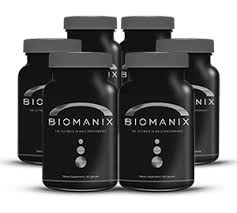 biomanix ultimate male performance pill prime health supps