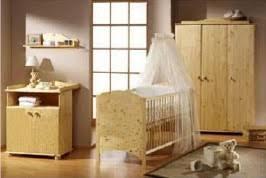chambre bébé écologique une chambre écologique pour bébé à peindre et customiser soi même