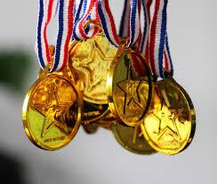 halloween medals popular plastic winner medals buy cheap plastic winner medals lots