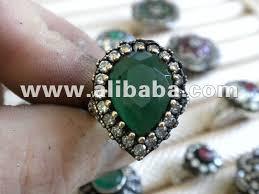 movie jewelry rings images Hurrem sultan 925 sterling silver hurem jewellery turkey handcraft jpg