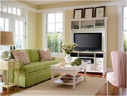 country livingroom ideas enchanting country living room ideas best sets photos decorating