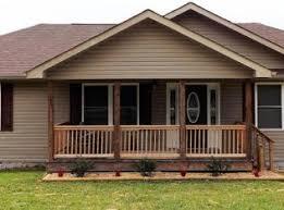 homes for sale in crossville tn 38555 222 halstead dr crossville tn 38555 zillow
