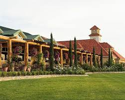 book south coast winery resort and spa temecula hotel deals