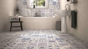 Unique Bathroom Floor Ideas Bathroom Flooring House Flooring Ideas