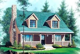 cape cod style homes plans cape cod style homes plans modern cape cod style homes cape cod