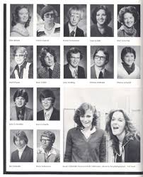 1980 high school yearbook 1980 sheboygan south high school yearbook page 44