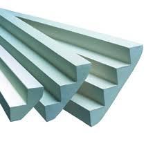 Plasterboard Cornice Cairo 3 Step Plasterboard City Qld