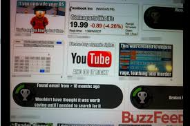 Memes Google Images - search lolz internal memes from googlers leaked and some are