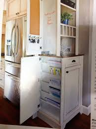 kitchen bulletin board ideas the best kitchen bulletin board diy message for center picture of