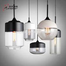 Industrial Glass Pendant Light Industrial Pendant Lighting Industrial Pendant Lighting Suppliers