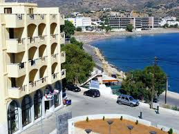 atlantis hotel atlantis hotel karpathos greece booking com