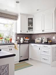 kitchen amazing wallpaper for kitchen backsplash washable