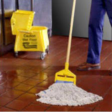 tips for maintaining your tile floors coles flooring