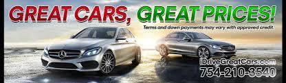 lexus north miami phone number used cars miami gardens fl used cars u0026 trucks fl idrive