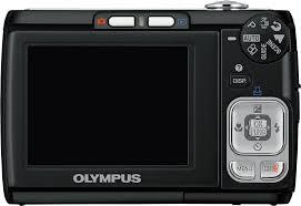 olympus fe 310 memory card news olympus four new fe series digicams