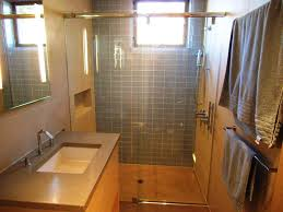 bathroom shower door ideas for replacing your current shower doors