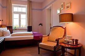 design hotel chiemsee hotel alpenhotel wittelsbach ruhpolding germany escapio