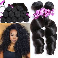 black friday hair weave sales peruvian virgin hair loose wave 4 bundles peruvian loose wave