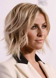 julianne hough shattered hair 30 layered bobs 2015 2016 bob hairstyles 2015 short