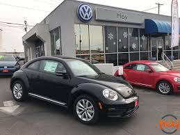 2009 volkswagen beetle leather sunroof new volkswagen beetle for sale in el paso tx hoy vw dealership