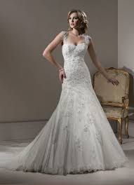 wedding dresses maggie sottero maggie sottero wedding dresses world of bridal