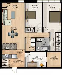 home design 85 excellent 2 bedroom floor planss home design 2 bedroom floor plan layout bedroom decorating ideas with regard to 85 excellent