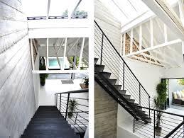 interior design for terrace house in malaysia u2013 rift decorators