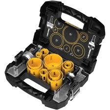 home depot black friday dewalt drills 15 best tools images on pinterest dewalt tools hand tools and